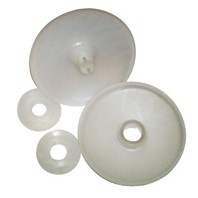 Nemco 56014 Feeder Disc For ShrimpPro Model 55925 & ShrimpPrep