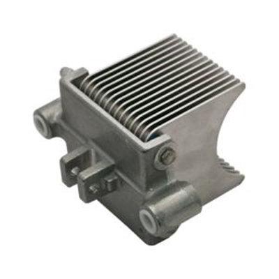 Nemco 56540-2 Pusher Assembly w/ .25-in Cut For Easy Onion Slicer Model N567502