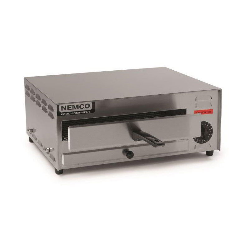 Fusion Commercial Countertop Pizza Oven : ... Oven Commercial Pizza Oven Countertop Pizza Oven Countertop Pizza Oven