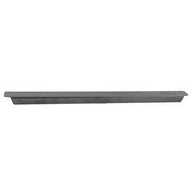 Nemco 66096 12-in Adapter Bar For 6055A Series Warmers & Cooker Warmers