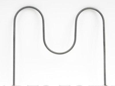 Nemco 67368 Display Case Tubular Heater