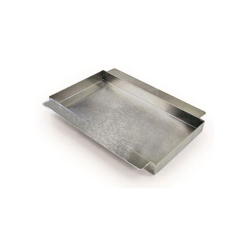 Nemco 77241 Drip Tray For Belgian Waffle Baker 7020 Series