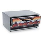 Nemco 8027-BW Moist Heat Bun Warmer w/ 32-Bun Capacity For 8027-Series, 120/1 V