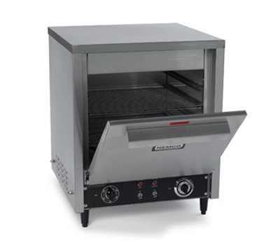 Nemco 6200 Multi Purpose Deck Oven, 120v