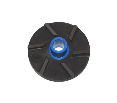 Grindmaster - Cecilware 3709 MCX Mag Drive Low Foam Impeller