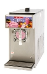 Grindmaster - Cecilware 5311 Counter Model Single Flavor Crathco Frozen Drink Machine, 1.5 gal