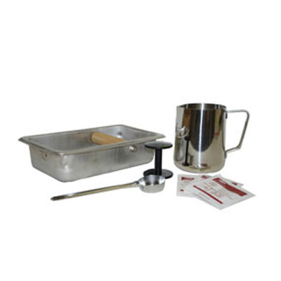 Cecilware 60201 Espresso Machine Kit No. 1
