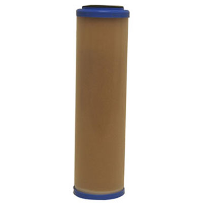 Cecilware 60253 Water Softener Cartridge