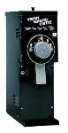 Grindmaster - Cecilware 810S