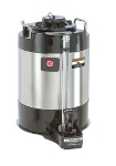 Grindmaster - Cecilware AVS-1.5A