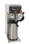 Grindmaster - Cecilware B-SAP Single Auto Coffee Brewer For 1.9 to 2.5-L Airpot (Not Included)