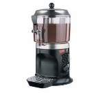 Cecilware CHOCO-1 Hot Chocolate Dispenser w/ (1) 1.32-gal Bowl, 120v