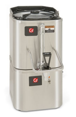 Grindmaster - Cecilware CS-LL/CW-1 1.5-Gallon Coffee Shuttle & Warmer