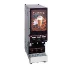 Cecilware GB3M5.5-LD