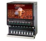 Grindmaster - Cecilware GB8M10-LD-U