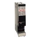 Grindmaster - Cecilware GB1SKI-HC Hot Chocolate Dispenser, Manual Dispense, 3.5-Gallon, Black