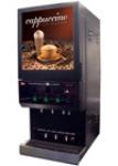 Grindmaster - Cecilware GB3M210W-LD-U