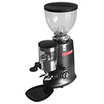 Cecilware HC-600 Espresso Grinder w/ (1) 3-lb Hopper, Adjustable Grind Settings, 120v