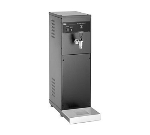 Cecilware HWD5 Hot Water Dispenser w/ 5-gal Capacity, Black, 120v