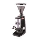 Grindmaster - Cecilware VGHDA Heavy Duty Espresso Grinder, Auto Timer & 2.7-lb Hopper