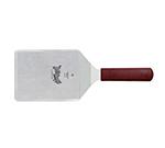 Mercer Cutlery M18290