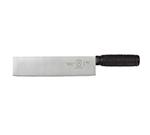 Mercer Cutlery M21028