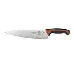 Mercer Cutlery M22610BR