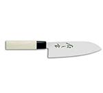 Mercer Cutlery M24407PL