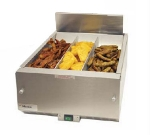 Merco Savory 27019 Fried Food Holding Station, 10-in