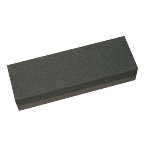 Dexter Russell 07940 Bench Oil Stone, 8.5 x 3 x 1.5-in