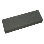 Dexter Russell 07941 Bench Oil Stone, 11.5 x 3.75 x 1.75-in