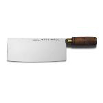 Dexter Russell S5198PCP