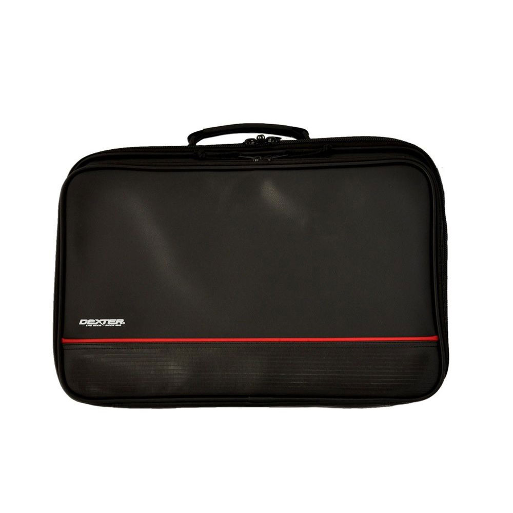 Dexter Russell CC5 27-Pocket Cutlery Attache Case