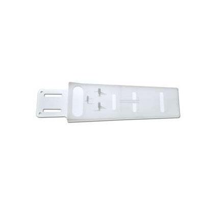Dexter Russell TAS1 PLAS 18-in Knife Pouch Scabbard, Plastic