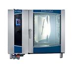 Electrolux 267283 Full-Size Combi-Oven, Boilerless, 208v/3ph