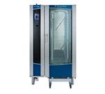 Electrolux 267284 Half-Size Combi-Oven, Boilerless, 208v/3ph
