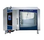 Electrolux 267321 Full-Size Combi-Oven, Boilerless, 480v/3ph