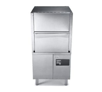 Electrolux 506029 Electric High Temp Door-Type Dishwasher w/ Pot & Pan Washer, 208v/3ph
