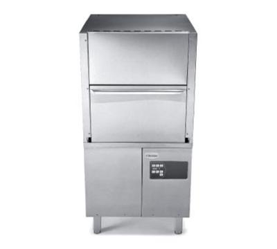 Electrolux 506031 Electric High Temp Door-Type Dishwasher w/ Pot & Pan Washer, 208v/3ph