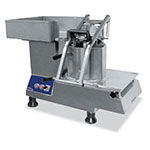 Electrolux 603286 Vegetable Cutter - Continuous Feed, Large Single Feed Hopper, 208/3V