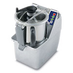 Electrolux 603807 5.8-qt Vertical Cutter Mixer - Bench Style, Variable Speed, 120/1V