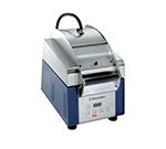 Electrolux 603855