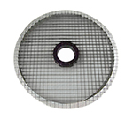 Electrolux 653051 Dicing Grid, 3/8""