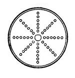 Electrolux 653178