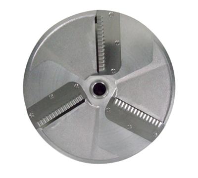 "Electrolux 653217 Crinkle Cut Blade, 1/16"", C302W"