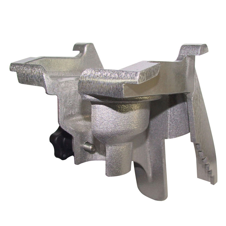 Electrolux 653294 Bowl Cradle, for Hand Held Mixer B3000