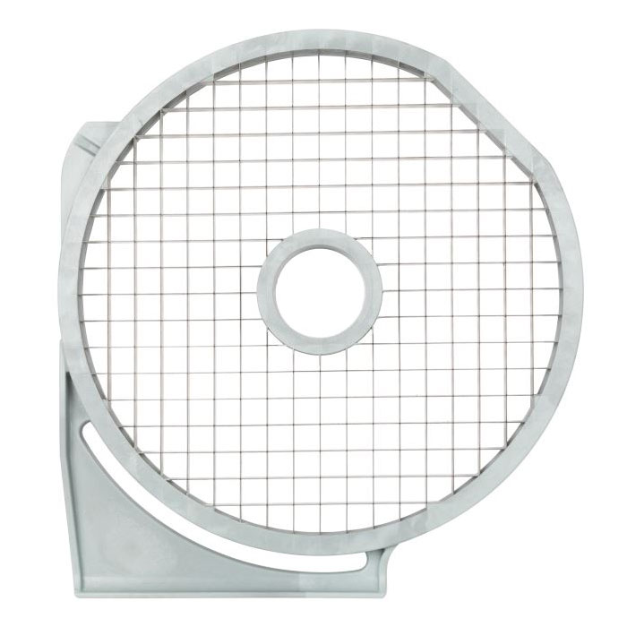 "Electrolux 653566 .02"" Dicing Grid"