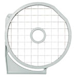 "Electrolux 653570 .75"" Dicing Grid -  MT20T"