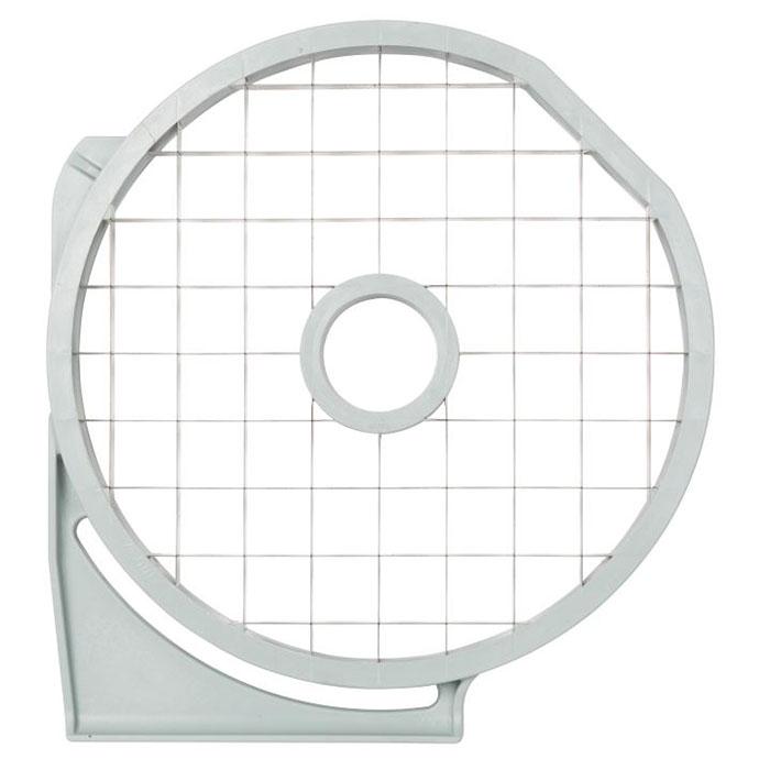 "Electrolux 653570 .75"" Dicing Grid -  MT20T"