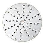 "Electrolux 653776 .28"" Grating Blade - J7X, Stainless Steel"